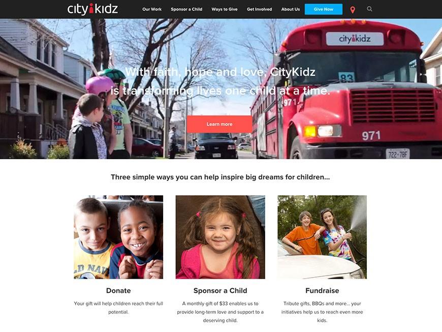 CityKidz